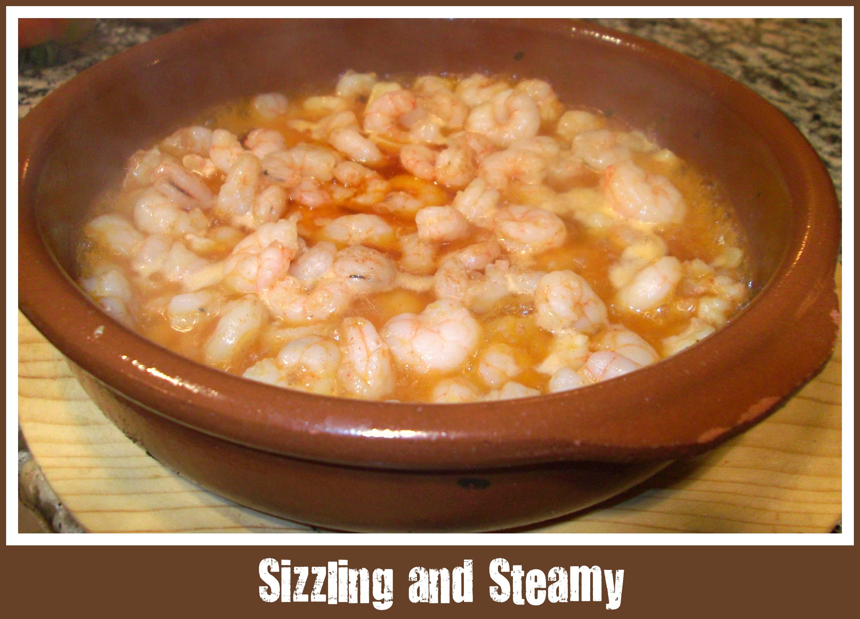 garlic shrimp shrimp with garlic oil garlic lime shrimp garlic brandy ...