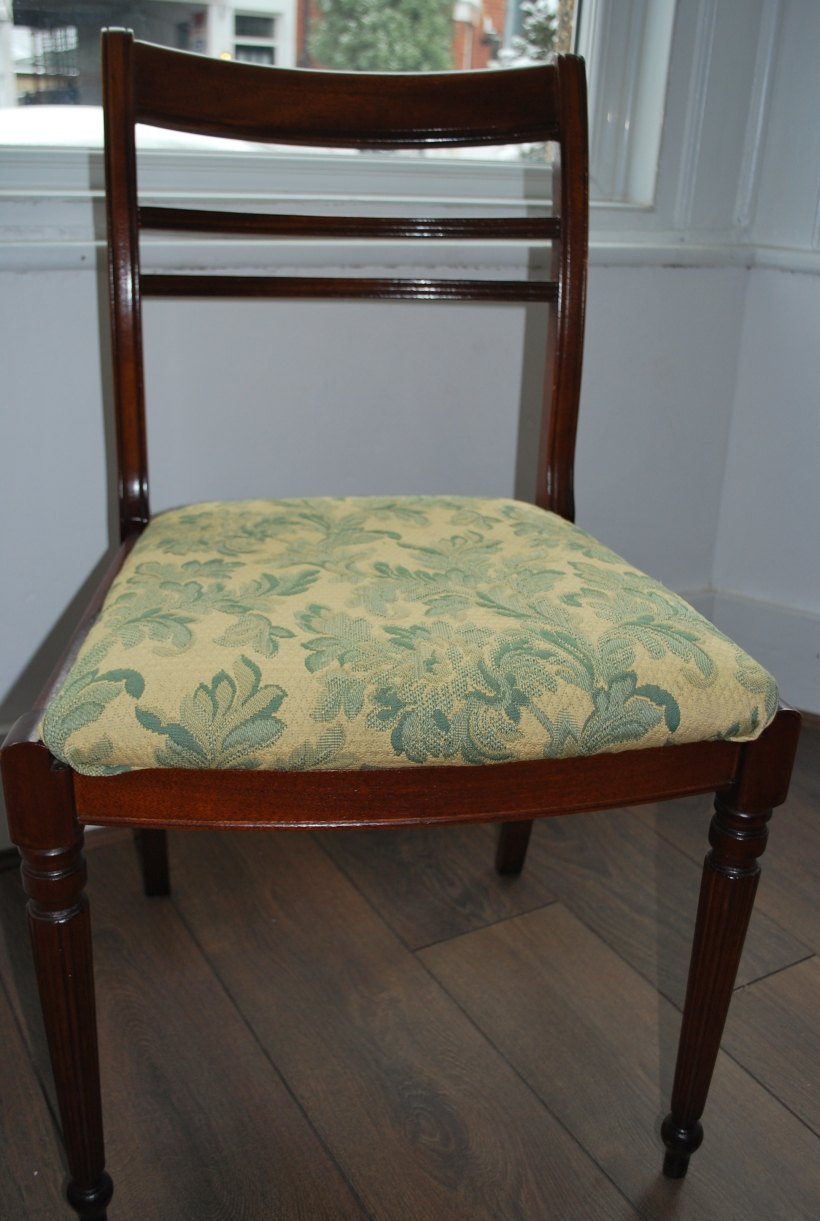 Dining Chair Seats (13)