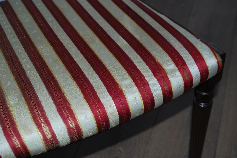 Dining Chair Seats (3)
