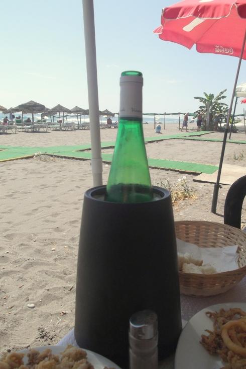 Beach 12 Sep (8)