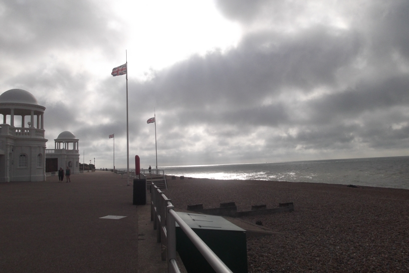 Bexhill Ago 2013 (1)