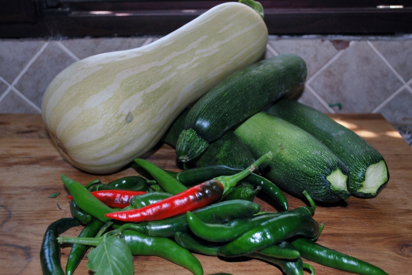 Veggies (4)