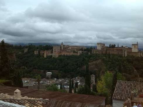 Granada 2013 (2)
