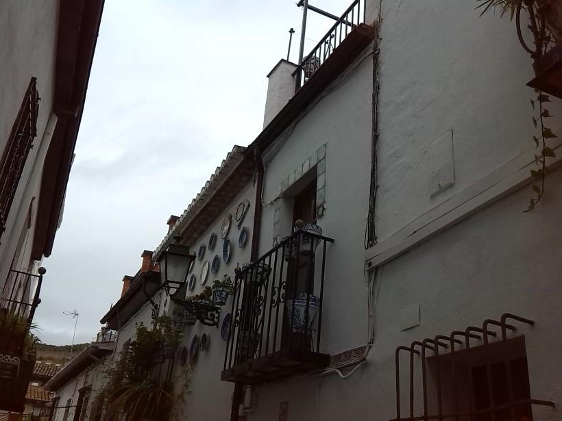 Granada 2013 (3)
