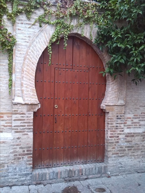 Granada 2013 (5)