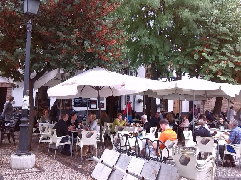 Granada 2013 (8)