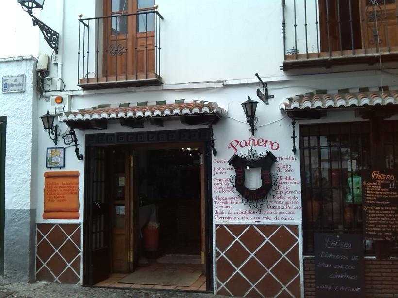 Granada 2013 (9)