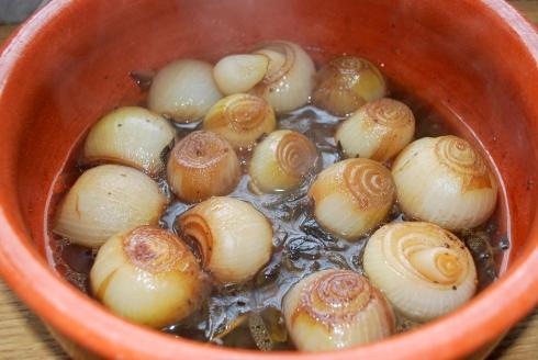 Cebollas (7)