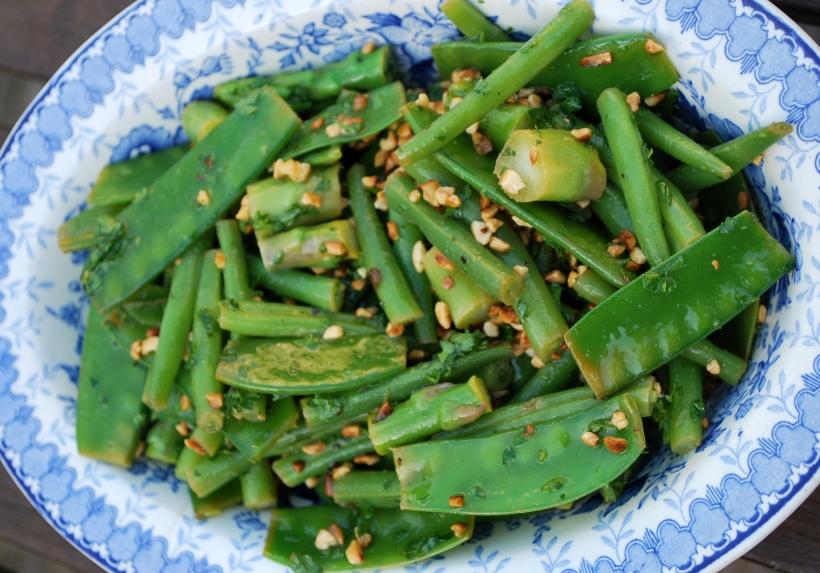 Ottolenghi Beans (1)