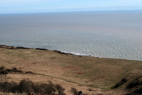Beachy Head (3)