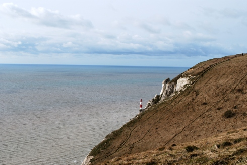 Beachy Head (4)
