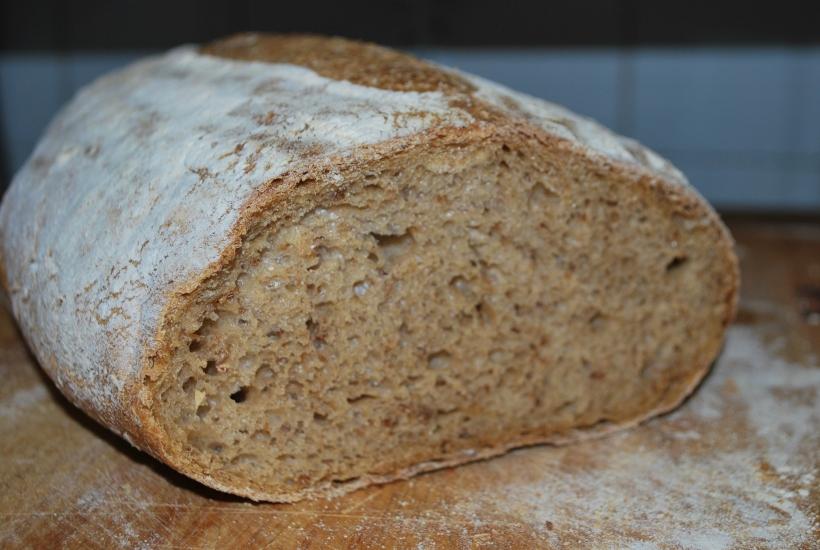 Bread 006
