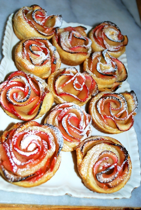 Apple Roses (11)